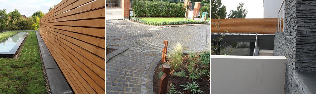 Danscape gardens ltd landscape gardeners london workwithnaturefo